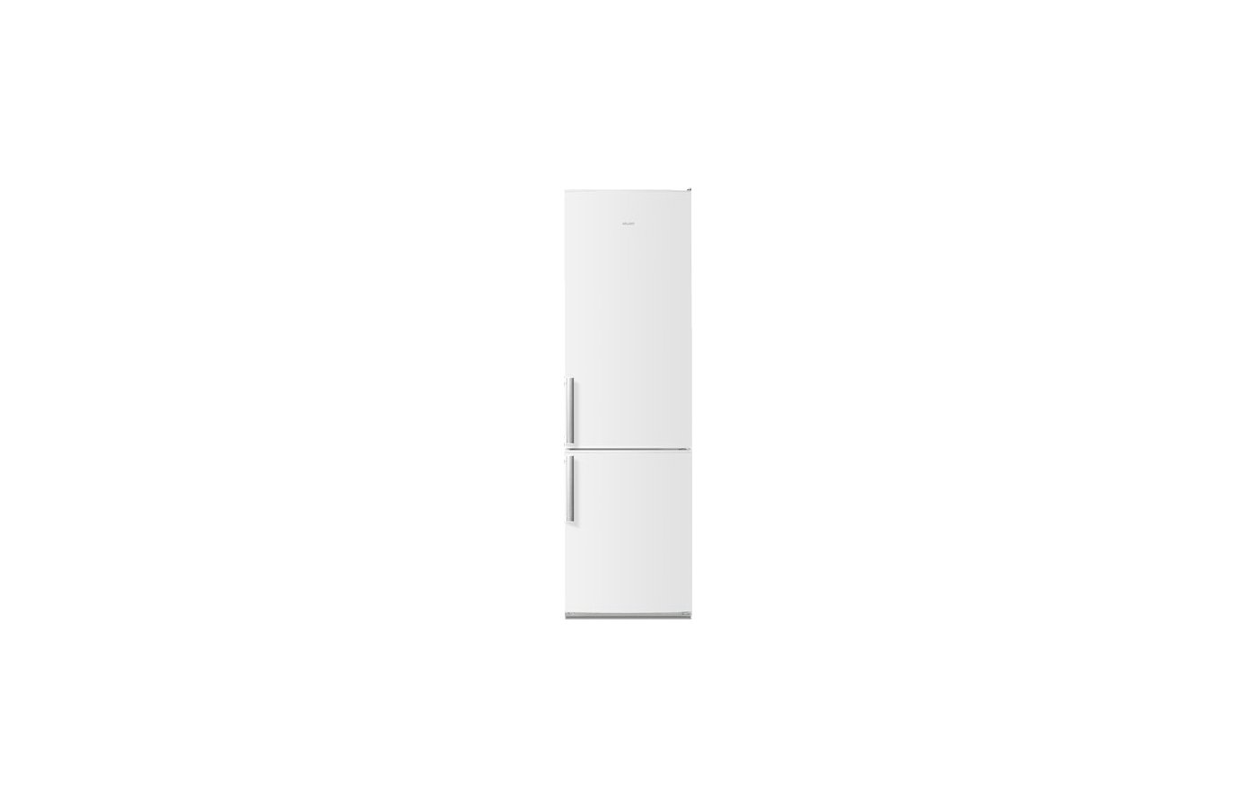 Холодильник АТЛАНТ 4426-000 N