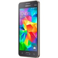Фото Смартфон Samsung SM-G531H Galaxy Grand Prime VE Duos gray