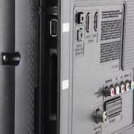 Фото LED телевизор SAMSUNG UE 28J4100