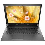 Фото Ноутбук Lenovo IdeaPad B5045 /59443395/ AMD E1 6010/2Gb/250Gb/DVDRW/15.6/AMD Radeon R2/WiFi/DOS