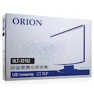 Фото LED телевизор Orion OLT-32102