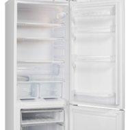 Фото Холодильник INDESIT BI 18.1