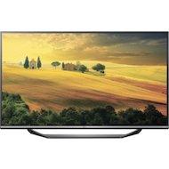4K (Ultra HD) телевизор LG 55UF670V