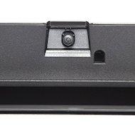 Фото 4K (Ultra HD) телевизор LG 55UF670V