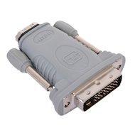 Фото Переходник BELSIS BW 1464 DVI-D(m) - HDMI(f)