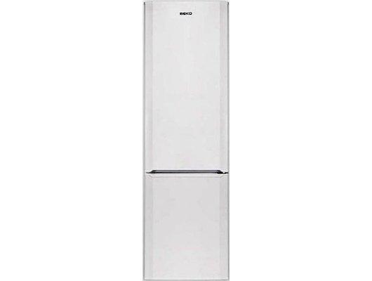 Холодильник BEKO CN329100W