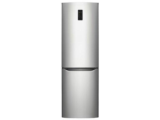 Холодильник LG GA-B409SMCL
