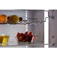 Фото Холодильник BEKO RCNK 400E20ZGR