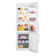 Фото Холодильник BEKO RCSK 380M21W