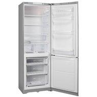 Фото Холодильник INDESIT BIA 18 S