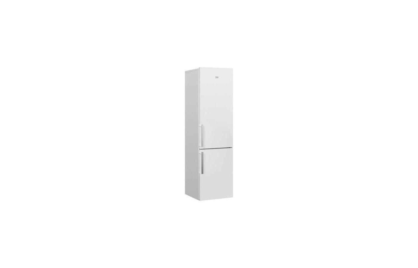 Холодильник BEKO RCSK 380M21W