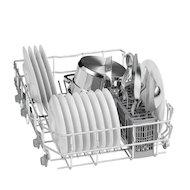 Фото Встраиваемая посудомоечная машина SIEMENS SR 64E005RU