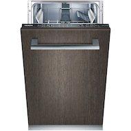 Встраиваемая посудомоечная машина SIEMENS SR 64E005RU