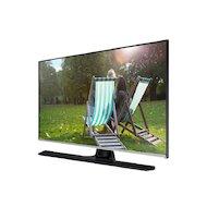 Фото LED телевизор SAMSUNG LT32E310