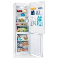 Фото Холодильник CANDY CKBS 6200 W