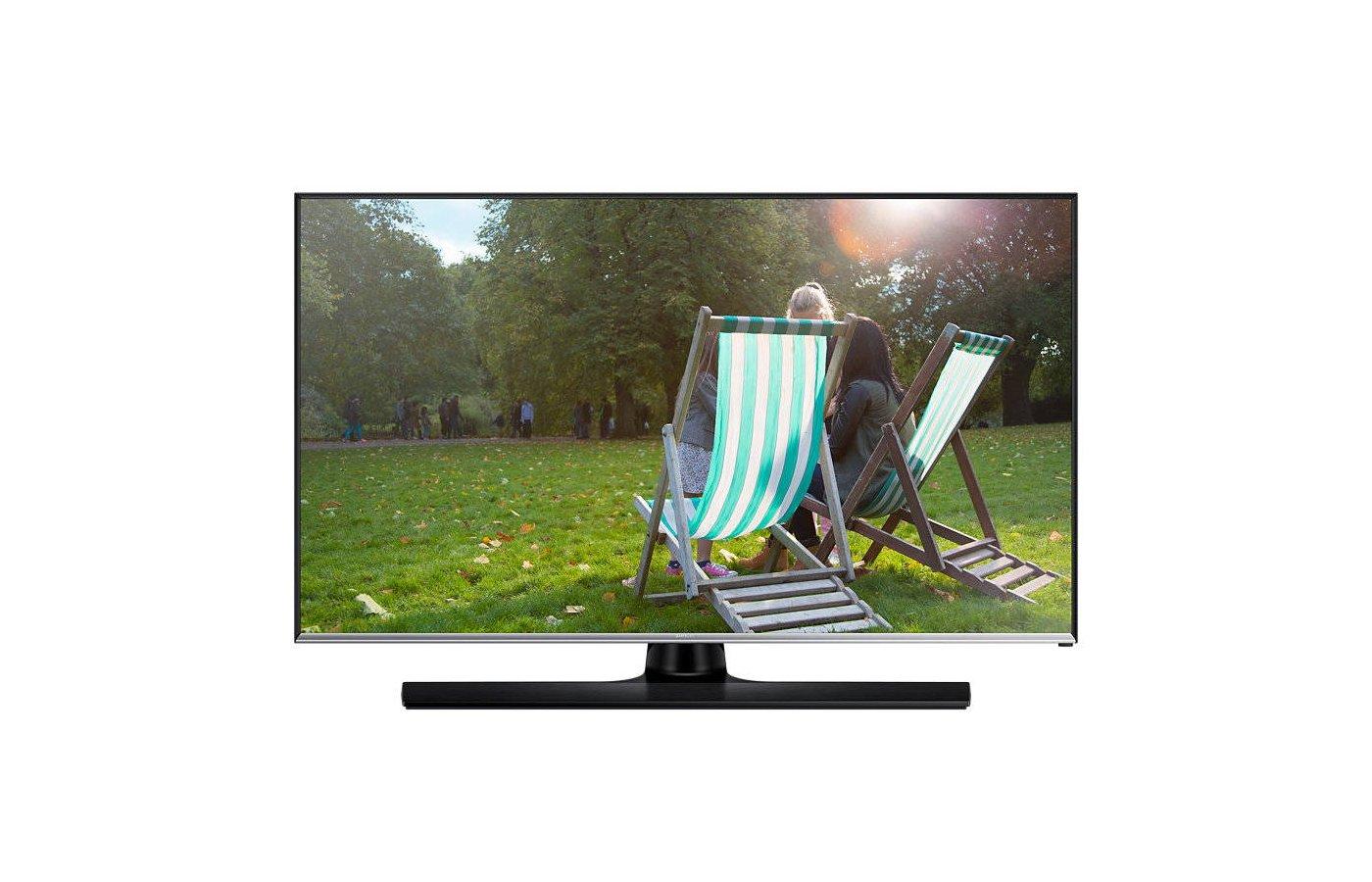 LED телевизор SAMSUNG LT32E310
