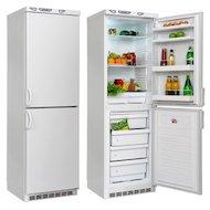 Фото Холодильник САРАТОВ 105