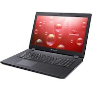 Ноутбук Packard Bell ENLG81BA-C54C /NX.C44ER.005/ intel N3050/2Gb/500Gb/17.3/WiFi/Win10