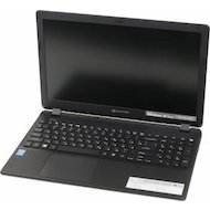 Фото Ноутбук Packard Bell ENTG81BA-P7MC /NX.C3YER.017/ intel N3700/4Gb/500Gb/DVDRW/15.6/WiFi/Win8