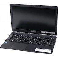 Фото Ноутбук Packard Bell ENTG81BA-C2QP /NX.C3YER.013/ intel N3050/4Gb/500Gb/15.6/WiFi/Win8