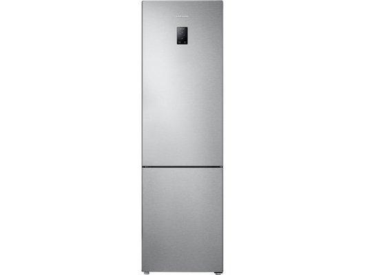 Холодильник SAMSUNG RB-37J5200SA