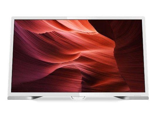 LED телевизор PHILIPS 24PHT 5210/60