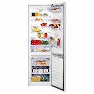 Фото Холодильник BEKO RCNK 355E20B