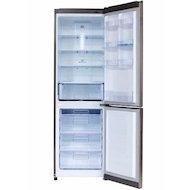 Фото Холодильник LG GA-B409SMQL
