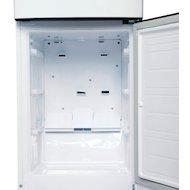 Фото Холодильник LG GA-B379SQQL