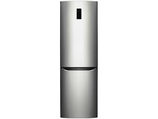 Холодильник LG GA-B409SMQL