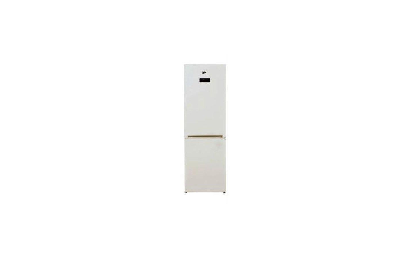 Холодильник BEKO RCNK 355E20B