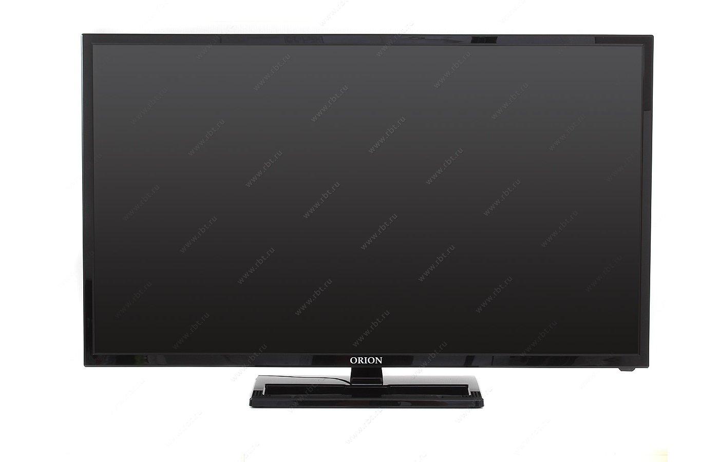 LED телевизор Orion OLT-40112