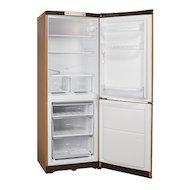 Фото Холодильник INDESIT BIA 16 T