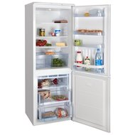 Фото Холодильник НОРД ДХ-239 012