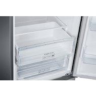 Фото Холодильник SAMSUNG RB-37J5250SS