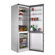Фото Холодильник SHARP SJ-B132ZRSL