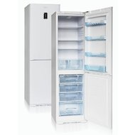 Фото Холодильник БИРЮСА 149D