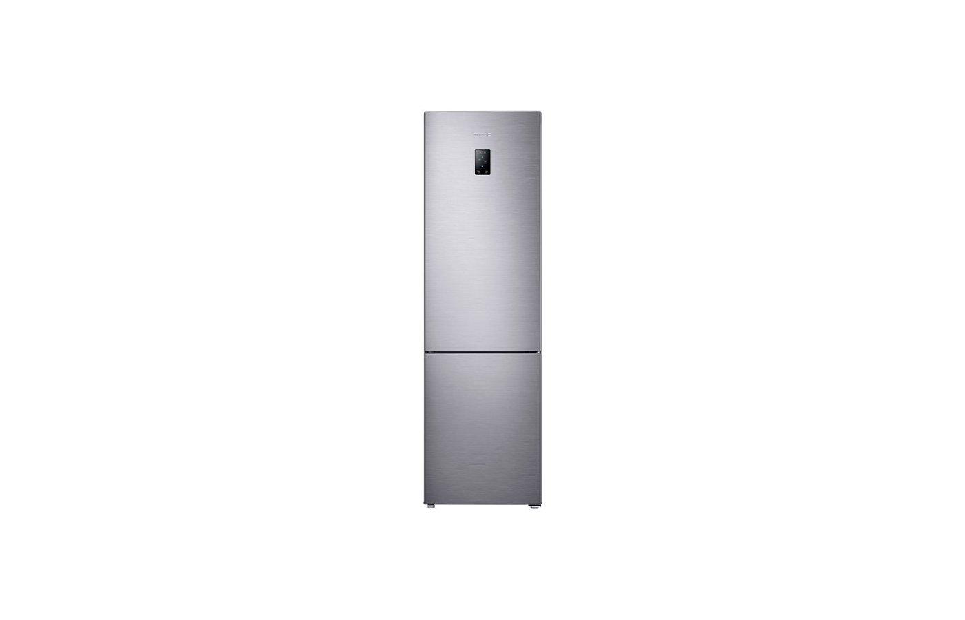 Холодильник SAMSUNG RB-37J5250SS