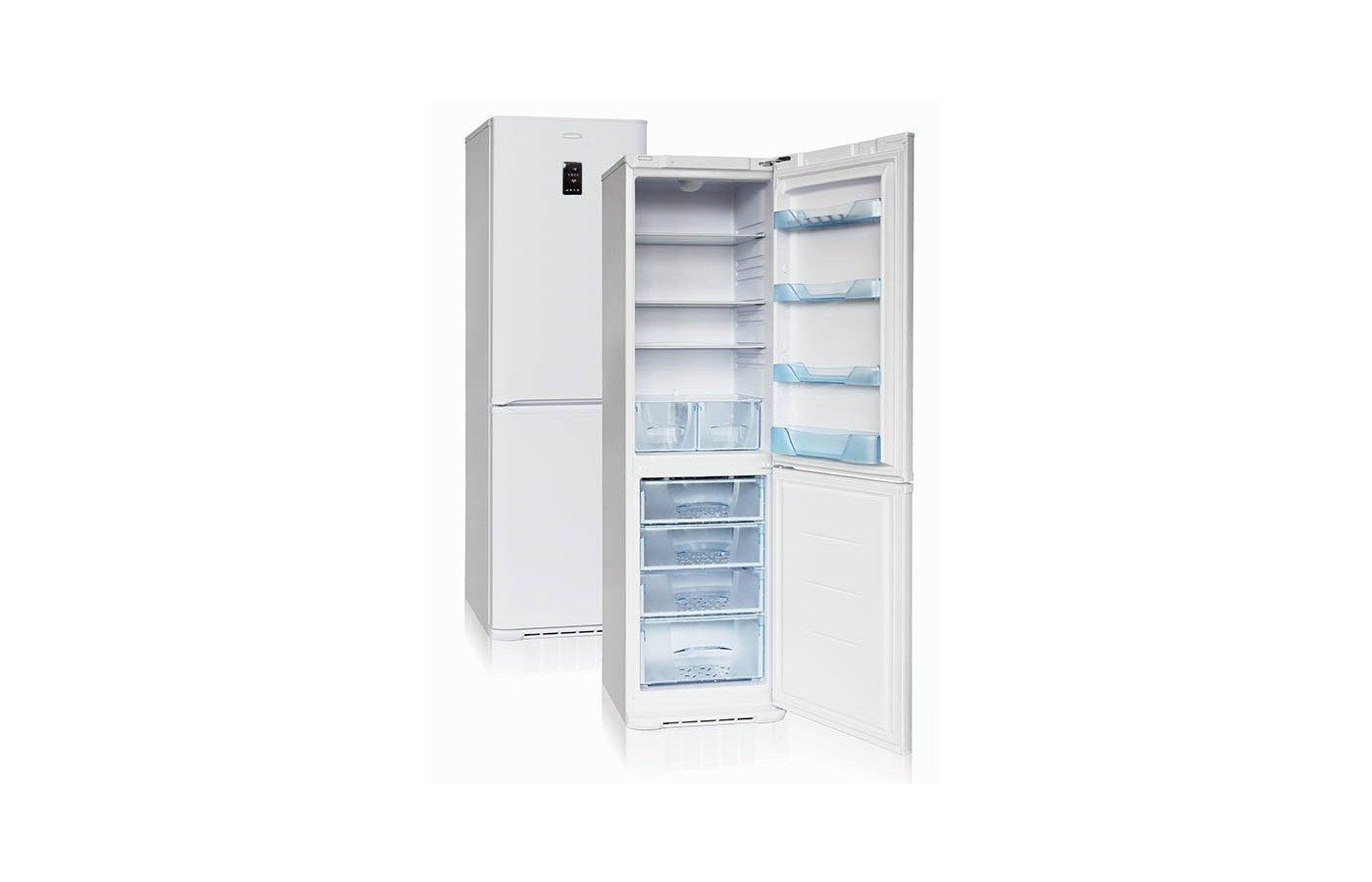 Холодильник БИРЮСА 149D