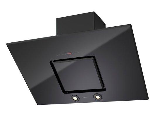 Вытяжка SHINDO ASTREA sensor 90B/BG 3ETC