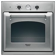 Духовой шкаф HOTPOINT-ARISTON FT 850.1 IX/HA/S