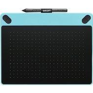 Графический планшет Wacom Intuos Art PT M CTH-690AB-N USB