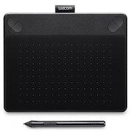 Графический планшет Wacom Intuos Comic PT M CTH-690CK-N USB