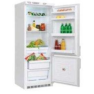 Фото Холодильник САРАТОВ 209 (КШД 275/65)