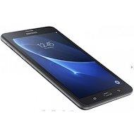 Фото Планшет Samsung GALAXY Tab A 7.0 /SM-T285NZKASER/ LTE 8GB Black