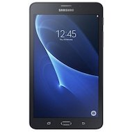 Планшет Samsung GALAXY Tab A 7.0 /SM-T285NZKASER/ LTE 8GB Black