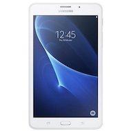 Планшет Samsung GALAXY Tab A 7.0 /SM-T285NZWASER/ LTE 8GB White