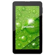 Фото Планшет Digma Optima 7.22 3G (7.0) /TT7002MG/ 8Gb/3G/Blue