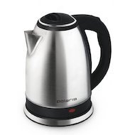 Чайник электрический  POLARIS PWK 1737CA