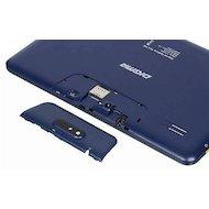Фото Планшет Digma Optima 10.4 3G (10.1) /TT1004PG/ 8Gb/3G/Blue